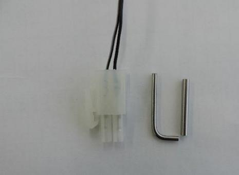 Connector Pin Remover Z 1:220 - 97418